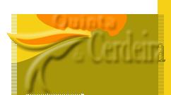 Quinta da Cerdeira Logo